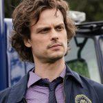 Criminal Minds su Rai2, trama sesta puntata: Reid sfida una vecchia nemica