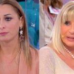 """Uomini e Donne, Valentina Dartavilla Lupi dura su Gemma: """"Mai piaciuta"""""""
