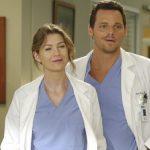 """Grey's Anatomy, Ellen Pompeo sull'addio a Karev: """"Grossa perdita, ma…"""""""