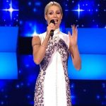 "All Together Now, Michelle Hunziker anticipa: ""Concorrenti stanno crescendo"""
