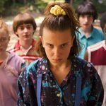 """Stranger Things 4 presto su Netflix, il regista: """"Sarà la più grande di sempre"""""""