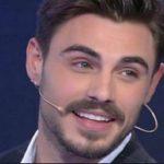 Il Cantante Mascherato 2021 concorrenti: Francesco Monte nel cast?
