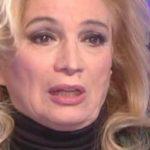 """Iva Zanicchi sul fratello morto svela: """"Ha vissuto una brutta agonia"""""""