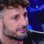 Fabrizio Corona si sposa con Lia Del Grosso: chi è la futura moglie