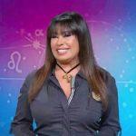 Oroscopo settimanale 8-12 marzo: previsioni zodiacali di Ada Alberti