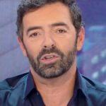 """Alberto Matano fa un regalo ad una conduttrice di Rai1: """"La amo"""""""