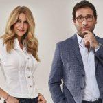 """Adriana Volpe e Alessio Viola, lui rompe il silenzio: """"Diretta lunga, ma…"""""""