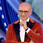 """GF Vip anticipazioni, Alfonso Signorini: """"Voglio Gaia Zorzi nella casa"""""""