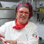 Antonella Clerici in lutto: morta Anna Dente (chef de La prova del cuoco)
