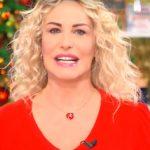 """Antonella Clerici sugli ascolti di The Voice Senior: """"Successo insperato"""""""