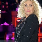 Ascolti The Voice Senior, Antonella Clerici batte il Grande Fratello Vip
