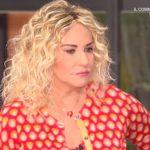 """Antonella Clerici sbaglia a È sempre mezzogiorno e ammette: """"Ci risiamo!"""""""