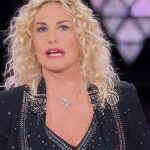 "The Voice Senior, Antonella Clerici spiega: ""Momento veramente difficile"""