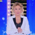 """Live, Barbara d'Urso punge i rivali: """"Voi telespettatori avete scelto noi"""""""