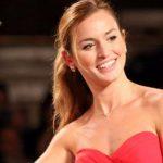 """Sanremo 2021, rivelazione su Amadeus. Beatrice Venezi: """"Grazie a lui…"""""""