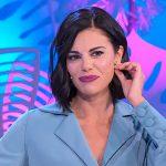 """Bianca Guaccero confessione inaspettata a Detto Fatto: """"Mai raccontato"""""""