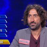 """L'Eredità, campione Massimo Cannoletta sconcertato: """"Cosa ho fatto?"""""""