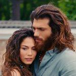 Anticipazioni DayDreamer: trame turche e puntata domenica prossima