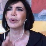 """Storie Italiane, sfogo disperato di Fiordaliso: """"Si deve fare qualcosa!"""""""