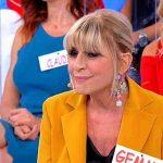 Uomini e Donne Over anticipazioni: Gemma Galgani ruba Maurizio a Valentina