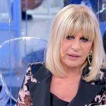 """Gemma Galgani avverte Riccardo Guarnieri al Trono Over: """"Lasciami in pace"""""""