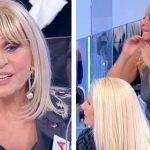 """Gemma Galgani smaschera due dame a Uomini e Donne: """"Sono complici"""""""