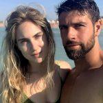 """Gilles Rocca dopo Ballando frena su nozze e figli: """"Non c'è bisogno"""""""