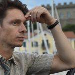 """Il silenzio dell'acqua Giorgio Pasotti, amara confessione: """"Segnati a vita"""""""
