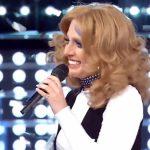 Tale e Quale Show Lidia Schillaci, flirt con ex di Ballando? Lei chiarisce