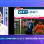 Morto Diego Armando Maradona: l'annuncio di Barbara d'Urso a Pomeriggio 5