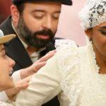 Anticipazioni Una Vita, puntate straniere: un matrimonio in pericolo