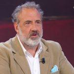 """La vita in diretta, Marcello Masi torna e si sfoga: """"Grande confusione"""""""