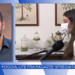 """Alberto Matano si commuove a La vita in diretta: """"Non ho parole"""""""