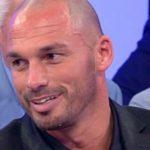 """Uomini e Donne, Mauro Faettini: """"A Giorgio Manetti ho confidato…"""""""