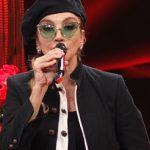 """Il cantante mascherato, nuova edizione. Milly Carlucci: """"Avremo sorprese"""""""