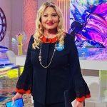"""Unomattina in famiglia, Monica Setta invita Monica Giandotti: """"La adoro"""""""
