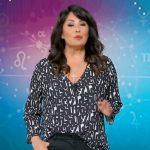 Oroscopo settimanale Ada Alberti: previsioni 25-29 gennaio a Mattino 5