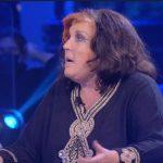 """GF Vip, Patrizia De Blanck choc: """"Non puoi dare della putt**a alla Salemi"""""""