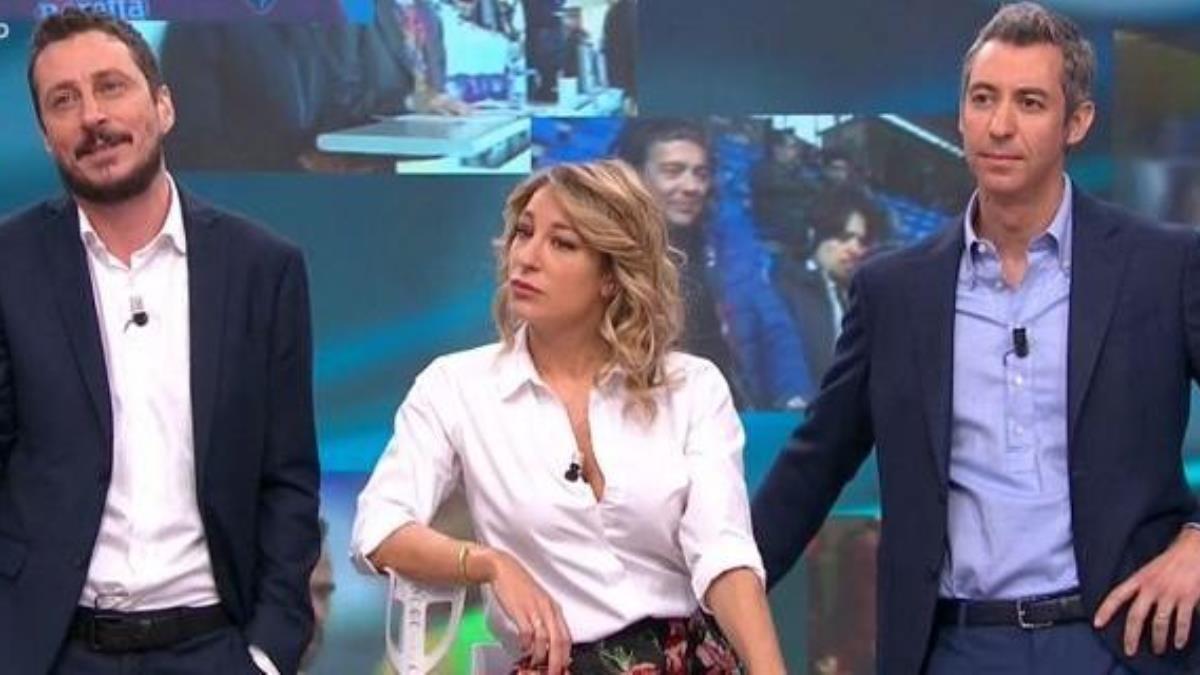 Foto Quelli che il calcio Ceran Luca e Paolo