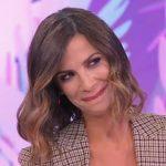 """Roberta Morise torna a parlare dell'addio a I Fatti Vostri: """"Doloroso"""""""