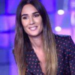 Silvia Toffanin sbarca in prima serata con Verissimo? Parla Costanzo