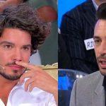Anticipazioni Uomini e Donne: Gianluca e Armando si contendono una dama
