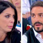 """Uomini e Donne, Valentina Autiero torna single: """"Settimana infernale"""""""