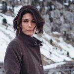 Anticipazioni Vite in fuga, quarta puntata: trama del 30 novembre
