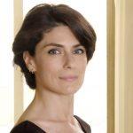 """Vite in fuga, Anna Valle confessa: """"Ho fatto pace con me stessa"""""""