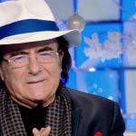 """Amadeus pronto a lasciare Sanremo 2021? Al Bano: """"Sarebbe un peccato"""""""
