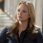 Anticipazioni Criminal Minds su Rai2, ottava puntata: JJ sostituirà Emily?