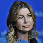 """Grey's Anatomy, Ellen Pompeo: """"A nessuno frega niente"""", il motivo dello sfogo"""