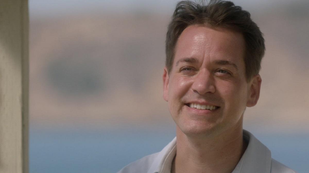 Foto Grey's Anatomy 17 - George O'Malley