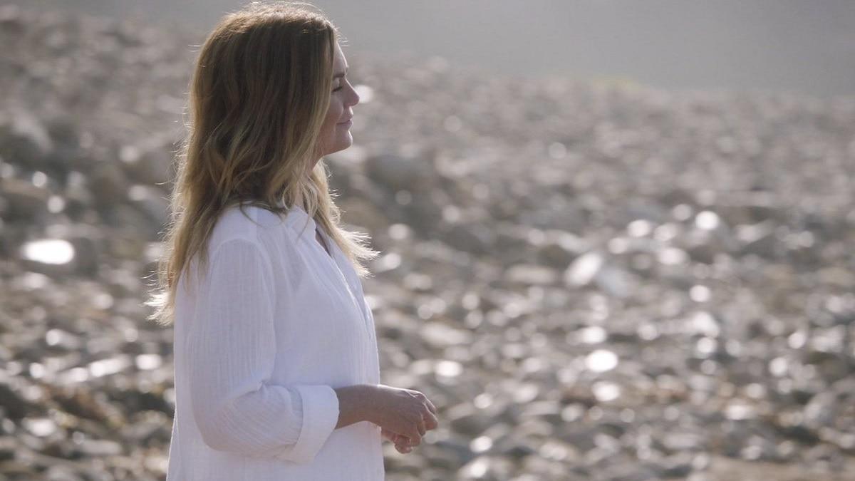 Foto Grey's Anatomy 17 - Meredith